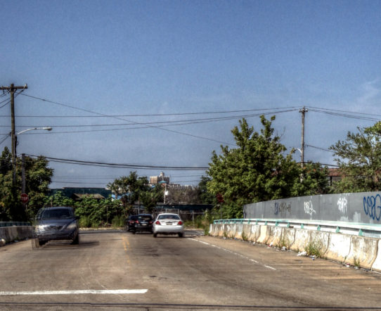 Panorama 3715 hdr pregamma 1 mantiuk06 contrast ma by bruhinb on DeviantArt
