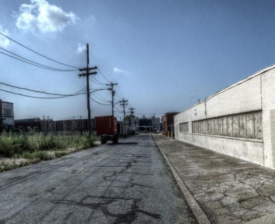 Panorama 3718 hdr pregamma 1 mantiuk06 contrast ma by bruhinb on DeviantArt