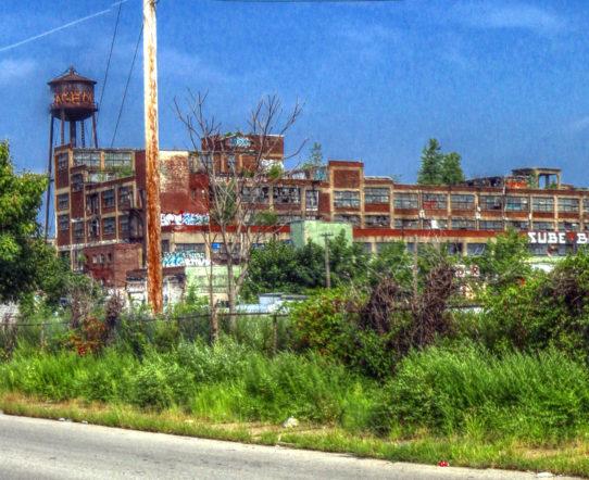 Panorama 3719 hdr pregamma 1 mantiuk06 contrast ma by bruhinb on DeviantArt